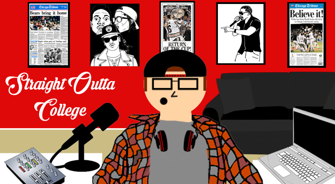 straightouttacollegepodcastgraphic