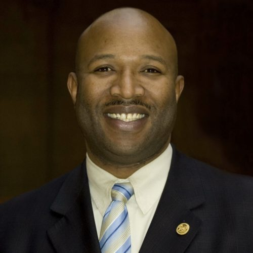 Taylor: Indiana cannot wait another year for bias crimes law