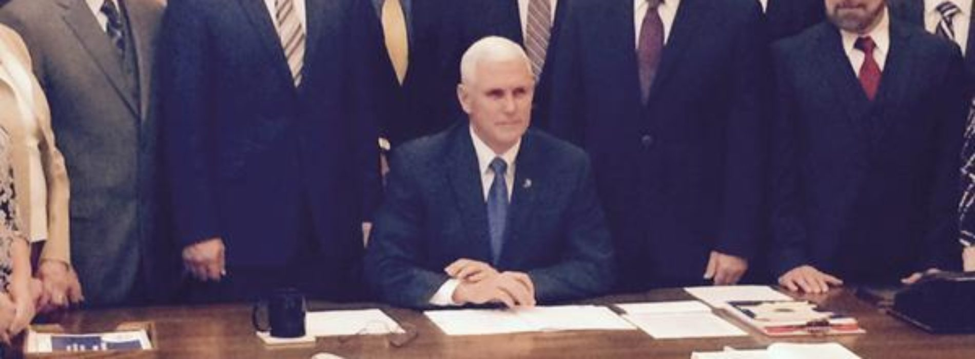 Indiana's Shadow Government; Holcomb's flights worrisome; and INDEMS