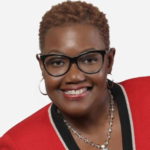 Mayor Karen Freeman-Wilson Releases New Radio Ad