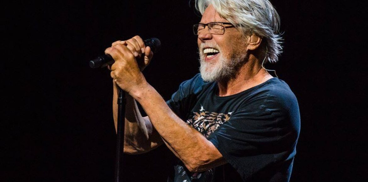 Bob Seger coming to Bankers Life Fieldhouse in October