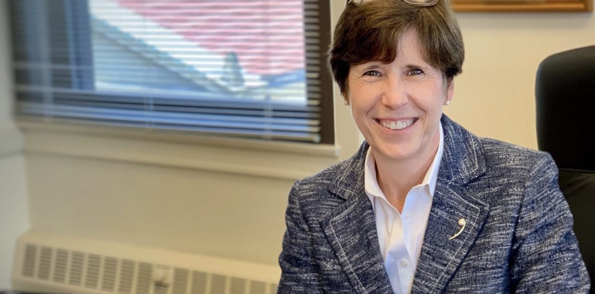 Local Attorney Pat Hackett To Challenge Walorski for Congressional Seat