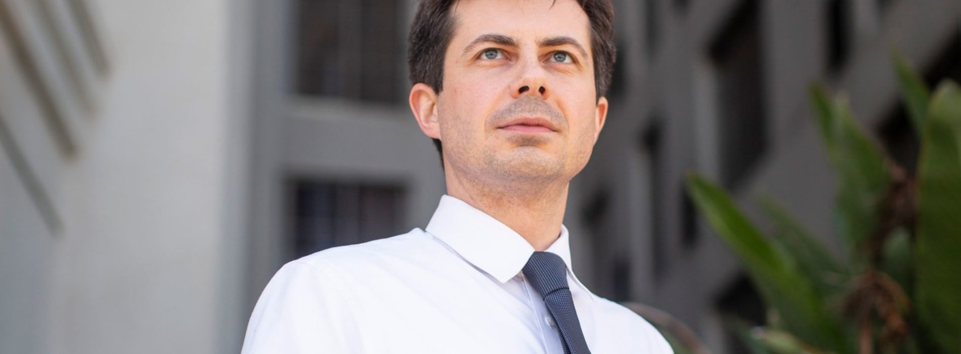 Mayor Pete raises $24.8 million from more than 294,000 donors in Q2