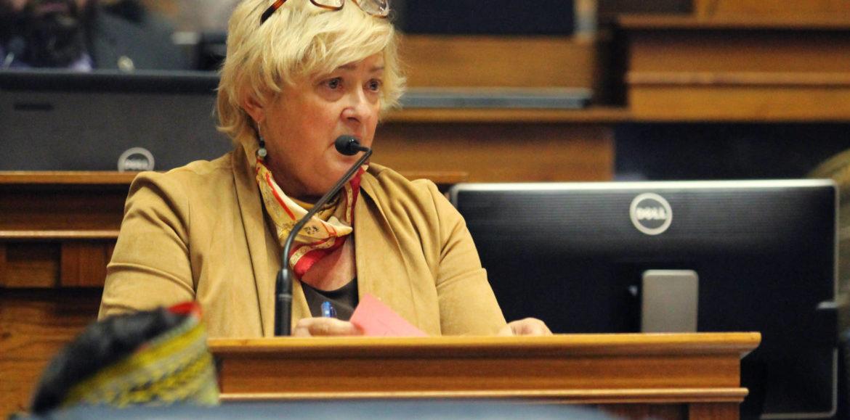 Senator Tallian responds to state budget surplus