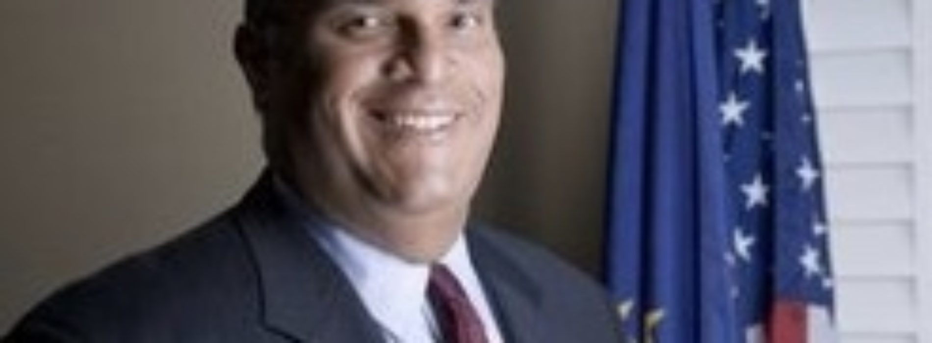 Former State Health Commissioner to Make Political Announcement