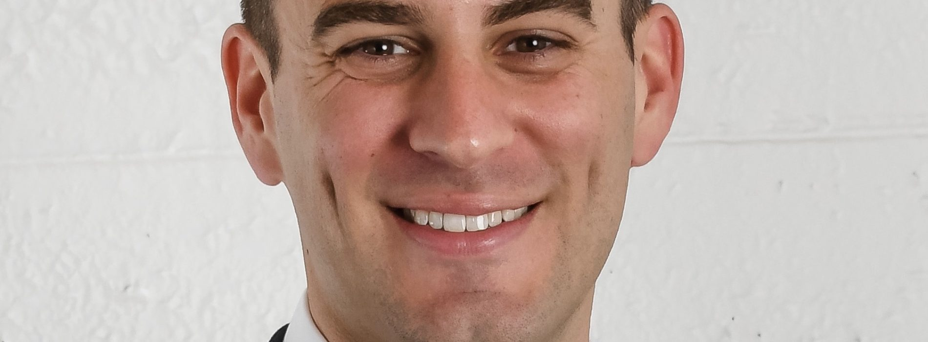Indianapolis Business Leader & Education Advocate Josh Owens Seeks New Role: Indiana Governor