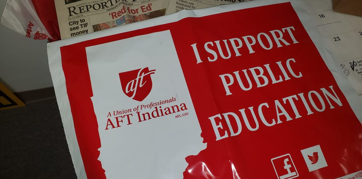 Shane Phipps: Students hurt by state's cuts