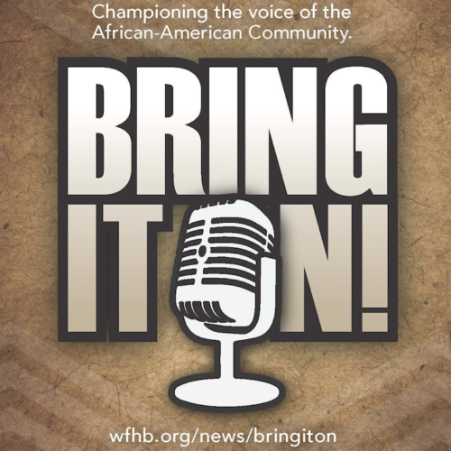 Bring It On coming to Indiana Talks on January 5th
