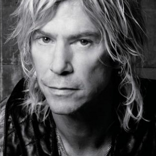 GNR's Duff McKagan on The Gary Snyder Show